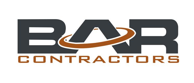 BAR Contractors